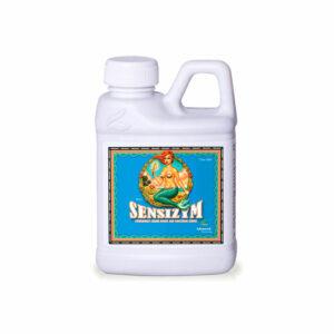 ADVANCED NUTRIENTS – Sensizym 250 ml