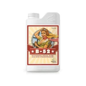 ADVANCED NUTRIENTS – B-52 250 ml