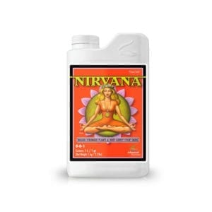 ADVANCED NUTRIENTS – Nirvana 250 ml