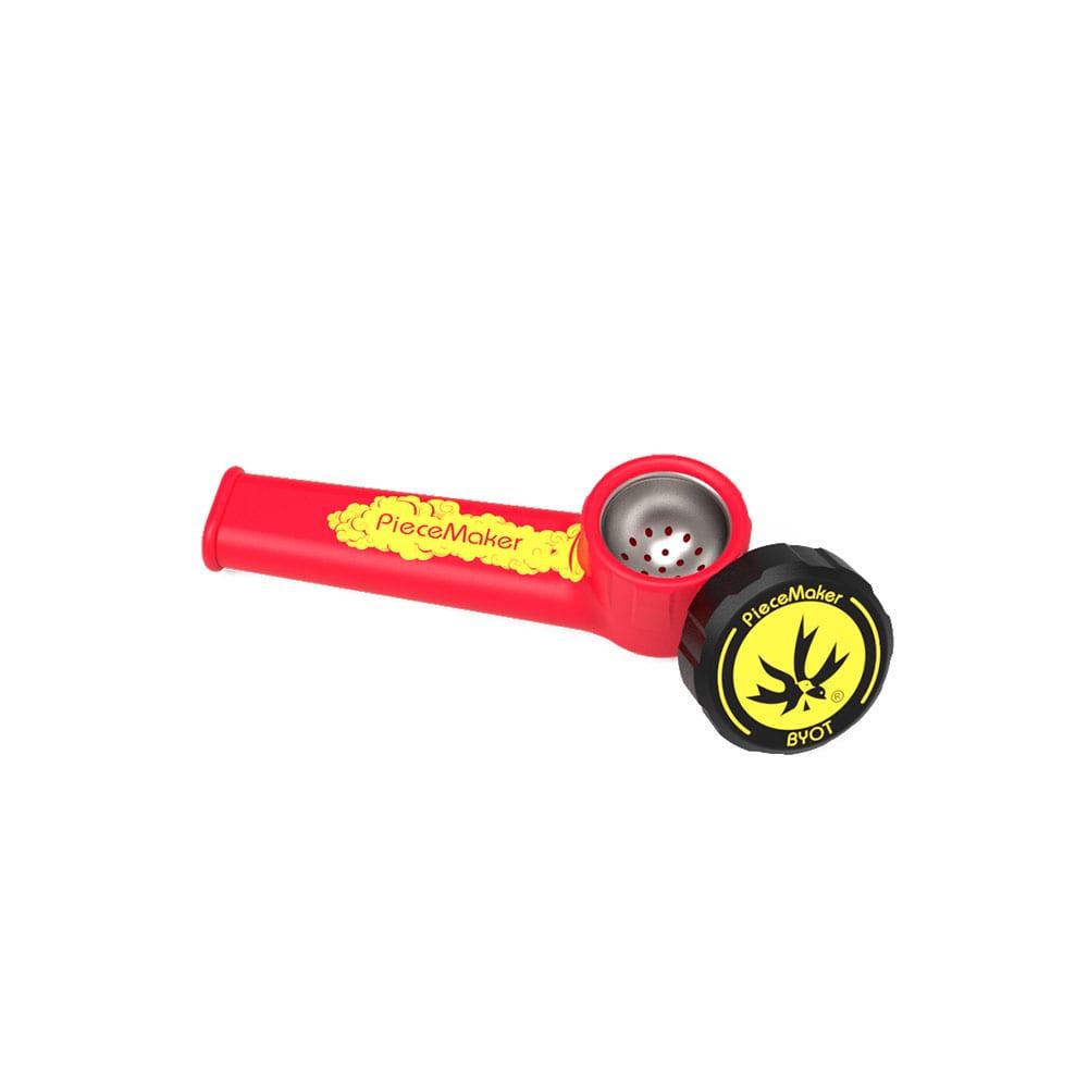 Karma Racecar Red de PMG