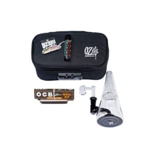 KIT Ozeta + CABO Heavy Cone