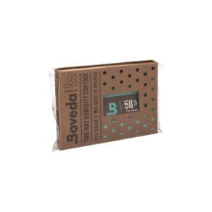 Boveda 58%  – Size 320 grs