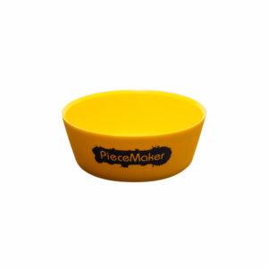 PMG – Munchie Bowl Laney Yellow