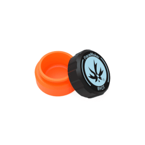 PMG – Kontainer Octane Orange