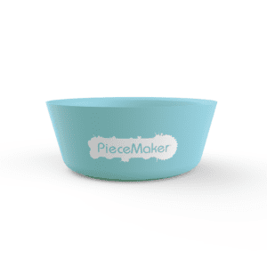 PMG – Munchie Bowl University Blue