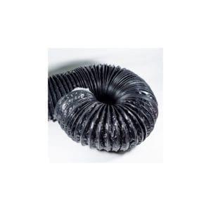 Ducto Ventilación Black 6″ 152mm