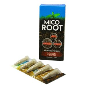 Micotrue – Micorrizas 5 gr