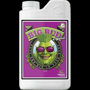 ADVANCED NUTRIENTS – Big Bud 1 lt