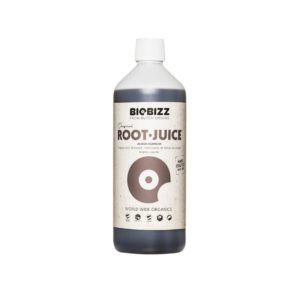 BIOBIZZ – Root Juice 250 ml