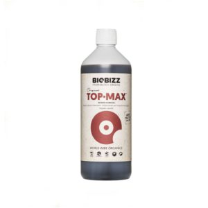 BIOBIZZ – Top Max 250 ml