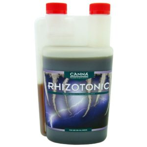 CANNA – Rhizotonic 1 Lt