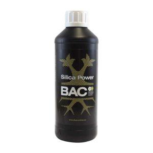 BAC – Silica Power 500 ml