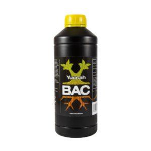 BAC – Yuccah 1 lt