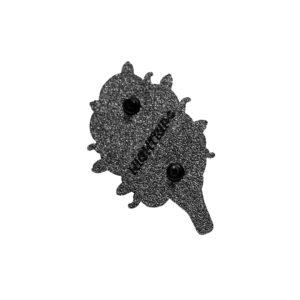 Hightrip – Pins Cogollito