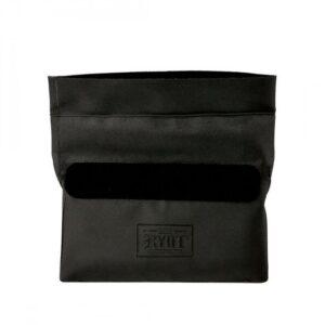 RYOT – Flat Pack Small Black