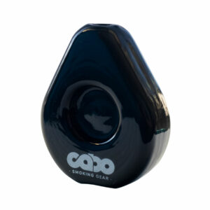 CABO – Heavy Gear Black 20 mm